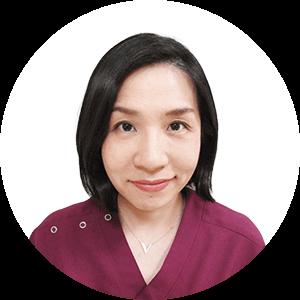 皮膚科専門医 鈴木 亜紀子