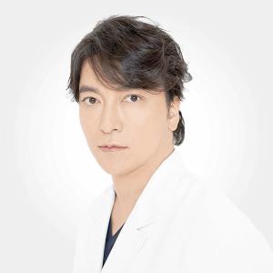 池田先生診療日のお知らせ